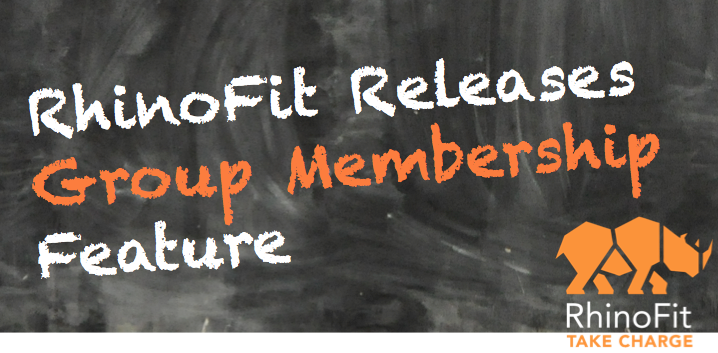 GroupMemberships5-31-15