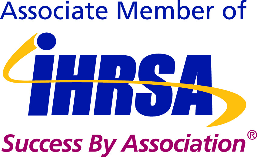 IHRSA SbA logo-AM