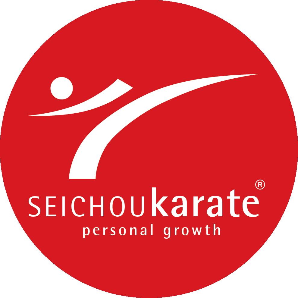 Logo SK circular_red on white PG(r)