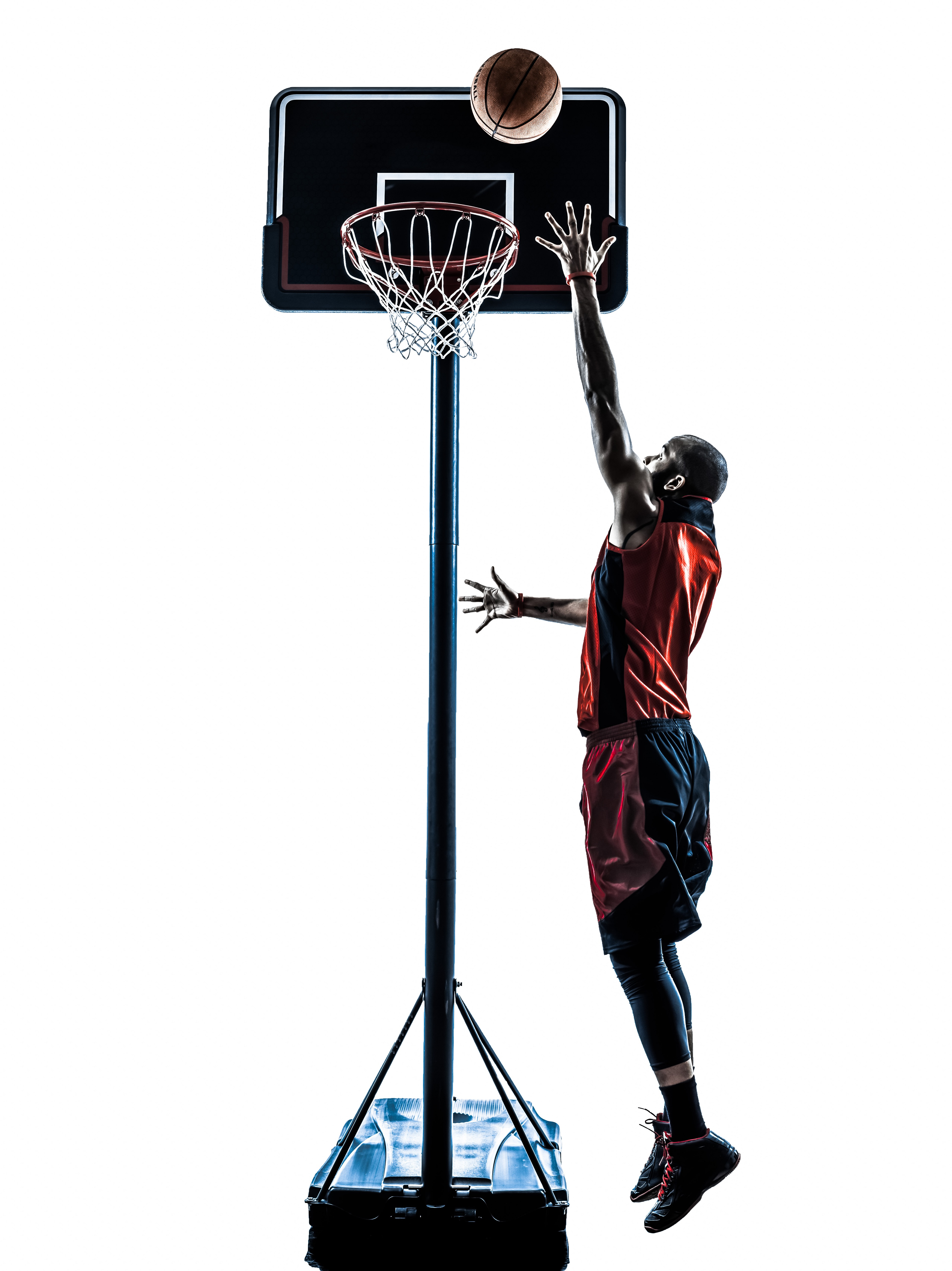 RhinoFit sets your business up for a layup