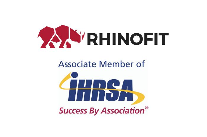 RhinoFit IHRSA Image