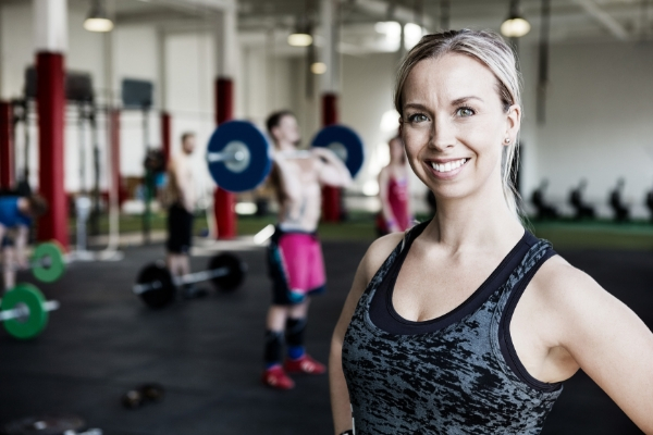 4 Ways for Gyms to Attract New Members