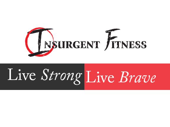 Insurgent Fitness