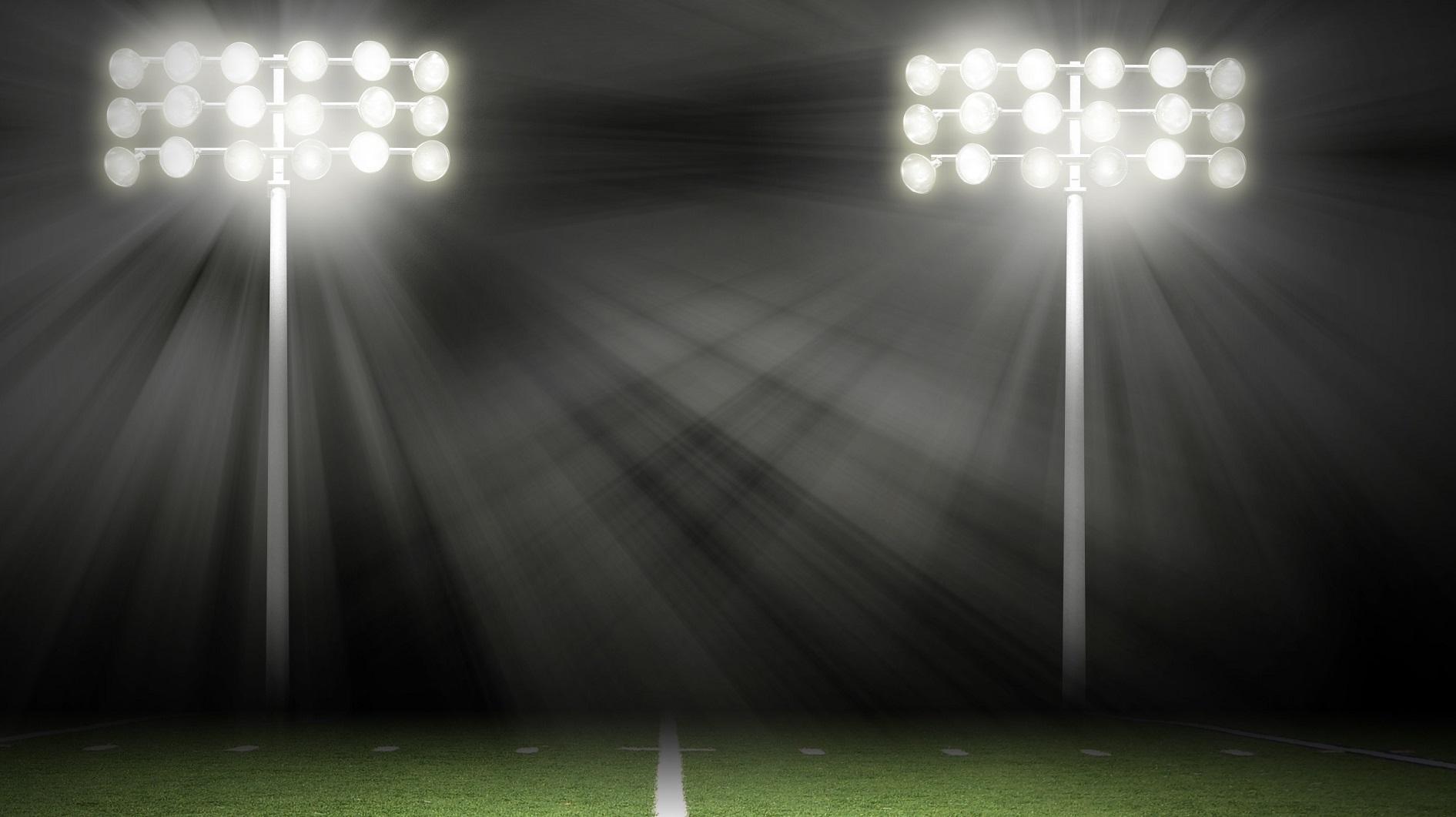 Recreational Sports Clubs Software