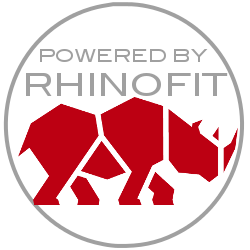 RhinoFit - Fitness Business Software